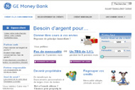 Ge-money-bank